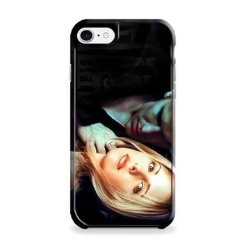 Buffy The Vampire Slayer iPhone 6 | iPhone 6S Case