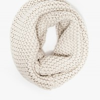 Need Supply Co. London Scarf