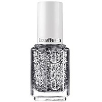 Essie Set In Stones 0.5 oz - #3004