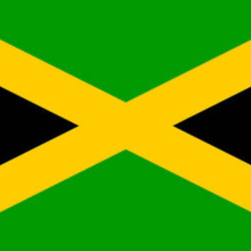Jamaican FLAG Iron on Screen Print for fabric Machine Washable Transfer Rasta | eBay