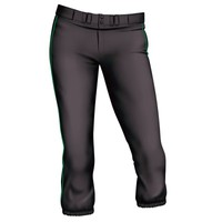 Easton Women's Pro Pant with Piping
