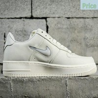 2018 Where To Buy Nike Air Force 1 Low Off-White shoe
