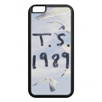 T.S.™ 1989™ Phone Case 6 Plus