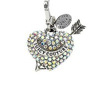 Juicy Couture Jewelry - On Sale