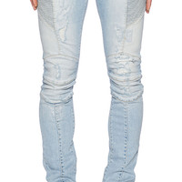 Pierre Balmain Jeans in Blue