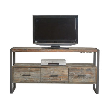 Kora Quot L Quot Computer Desk From Michael Anthony Furniture
