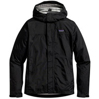 Patagonia TorrentShell Jacket - Men's at City Sports
