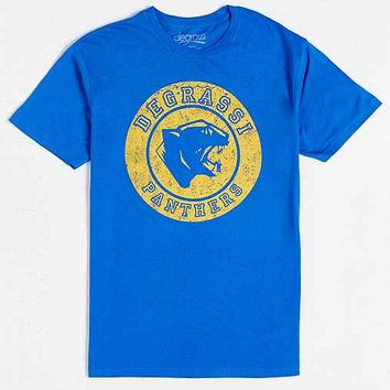 Degrassi Panthers Tee