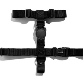 Gotham | Dog H Harness