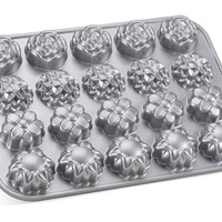 Petit Fours Pan, Novelty Bakeware