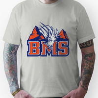 Blue Mountain State Unisex T-Shirt