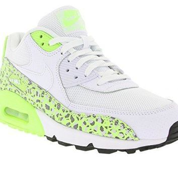 Nike Women's Air Max 90 Premium womens shoes nike air max