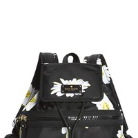 kate spade new york 'clark court - matty' nylon backpack | Nordstrom