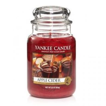 Large Jar Candles   Large Scented Jar Candles - Yankee Candle