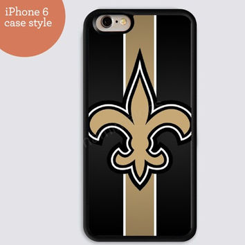 iphone 6 cover, racing stripes new orleans iphone 6 plus,Feather IPhone 4,4s case,color IPhone 5s,vivid IPhone 5c,IPhone 5 case Waterproof 452