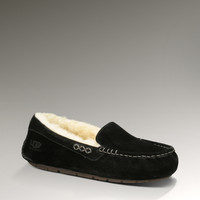 Womens Ansley by UGG Australia