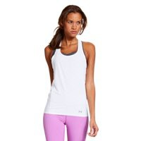 Under Armour Women's UA Stunner Perf Tank
