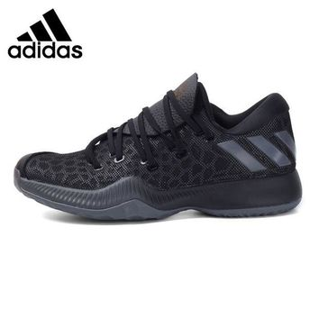 DCCKBWS Original New Arrival 2017 Adidas BITE Men's Basketball Shoes Sneakers