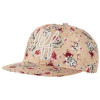 Neff Vacay Snapback - Men's at CCS