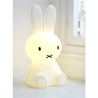 Shop Online - Miffy by MrMaria - International Shipping