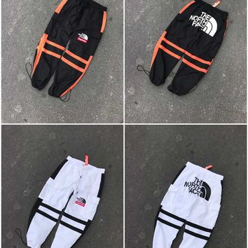 THE North Face supreme Winter pants M-XL