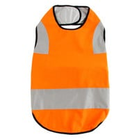 Top Paw® Outdoor Reflective Vest