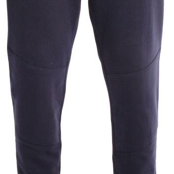 NICCE London Panel Sweat Pants Joggers Bottoms