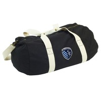 Sporting Kansas City MLS Sandlot Duffel