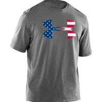 Under Armour Flag T-Shirt | DICK'S Sporting Goods