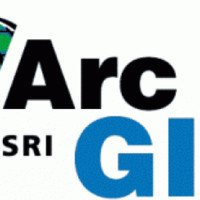 ArcGIS 10.5.1 Crack MACOSX Full Version Free Download