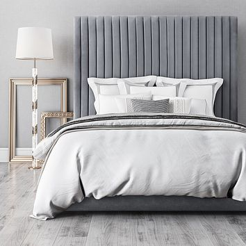 Arabelle Bed in Queen