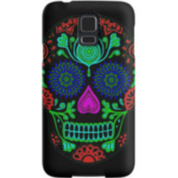 Sugar Skull by sale
