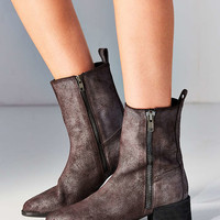 Intentionally Blank Twelve 30 Boot - Urban Outfitters