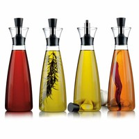 Oil or Vinegar Carafe - A+R Store