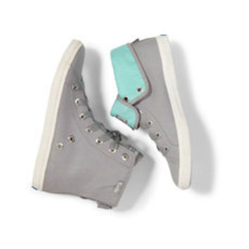Keds Boots in Suede, Wool & Canvas for Girls, Teens & Women | Keds.com