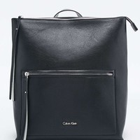 Calvin Klein Ivy Backpack - Urban Outfitters