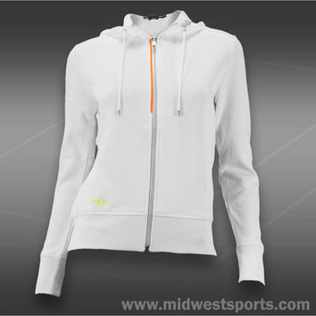 Polo Ralph Lauren Womens Tennis Jackets, Polo Ralph Lauren Functional Knit Jacke