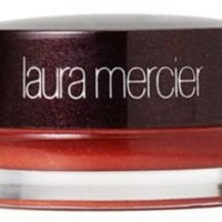 Lip Stain Mulberry | Laura Mercier