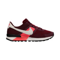 Nike Air Pegasus 83/30 Men's Shoes - Team Red