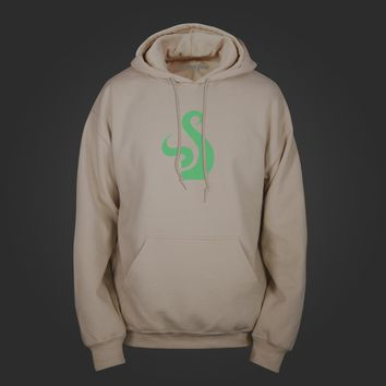 Welovefine:Homestuck Hero of Life Pullover Hoodie