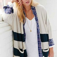 BDG Miko Cardigan Sweater-