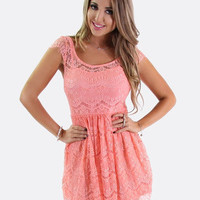Ohio Is For Lovers (pink) - Arabella Boutique