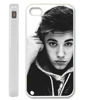 Justin Bieber Special Design Iphone.. on Luulla
