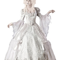 Corpse Countess Adult Womens Costume