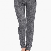 Jones Beach Jogger Pants