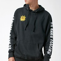 Duvin Design Sunny Pullover Hoodie at PacSun.com