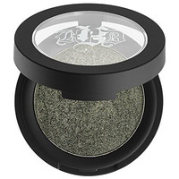 Kat Von D Metal Crush Eyeshadow BLACK NO. 1 - iridescent gunmetal