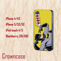 iphone 6 plus case,cute iphone 6 case,cool iphone 6 cover,iphone 6 case,iphone 6 cases,unique iphone 6 plus case,batman iphone 6 case
