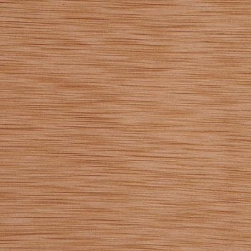 RM Coco Fabric 11765-804 Marvel Copper