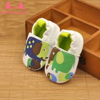 Baby Shoes Soft Cotton Winter Warm For Newborn Boys Girls Infant New Fashion Cute Toddler Antislip Baby First Walkers Shoes 2016
